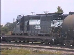NS 3180 (Hayford)